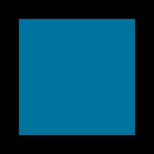 Emeric Diét'éthique